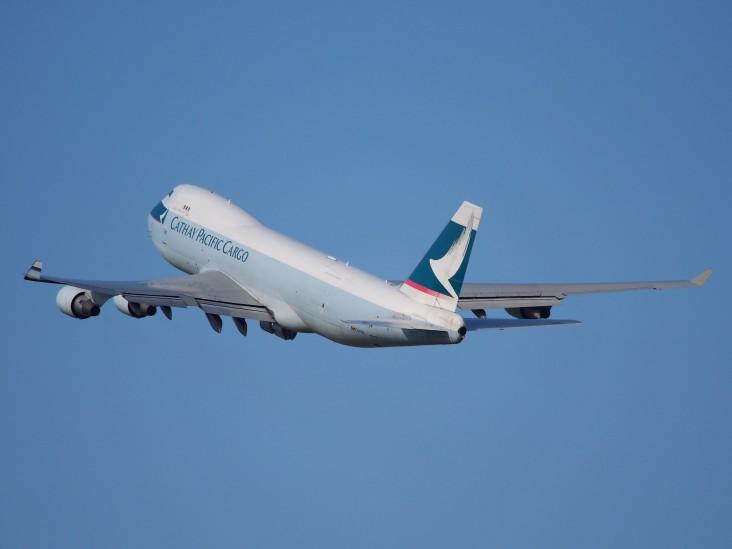 boeing-747-884432 (1)