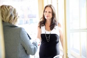 job-interview-3410427_1920 (2)